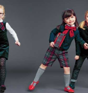 Dolce-Gabbana-Autumn-Winter-2015-Kids-Wears-Collection-10 (1)