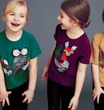 Dolce-Gabbana-Autumn-Winter-2015-Kids-Wears-Collection-6
