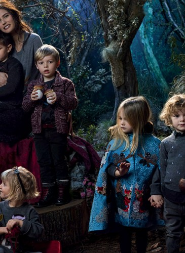 dolce-and-gabbana-winter-2015-child-advertising-campaign-201
