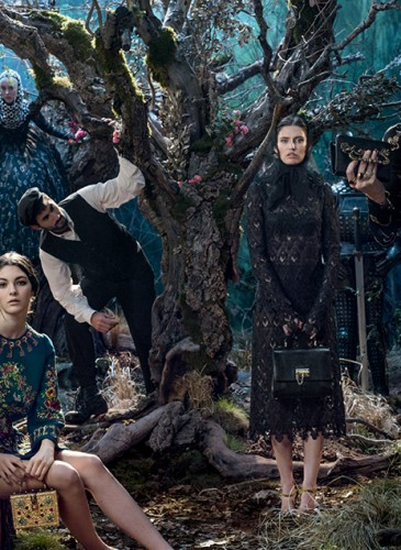 dolce-and-gabbana-winter-2015-women-advertising-campaign-031