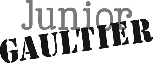 logo_junior_gautier