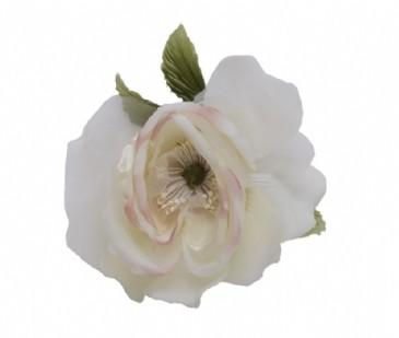 rose_combo