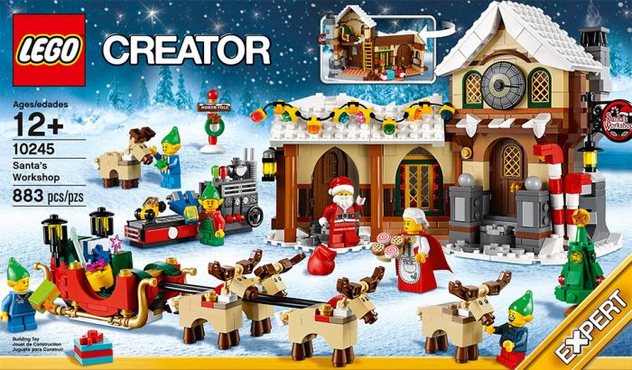 lego_creator_10245_santas_workshop_1
