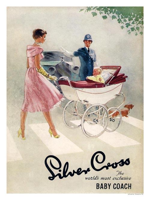 AP1469K-silver-cross-baby-coach-pram-1950s