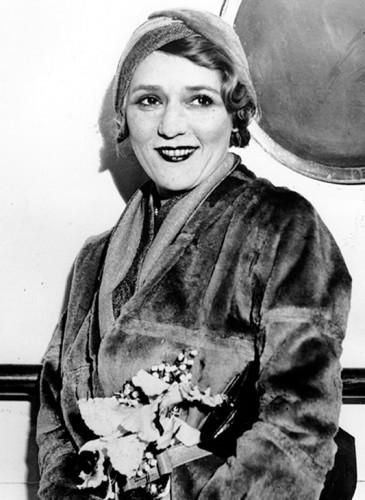 best-actress-1930