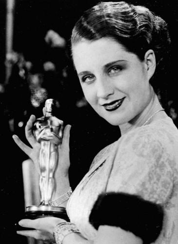 best-actress-1930i