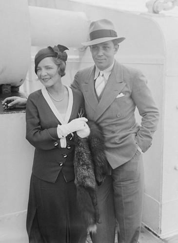 best-actress-1932
