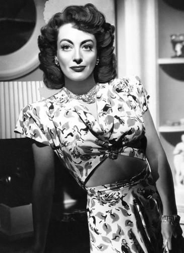 best-actress-1946