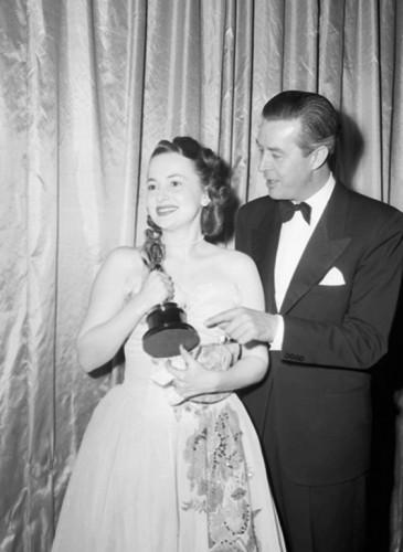 best-actress-1947