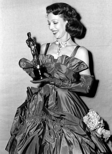 best-actress-1948