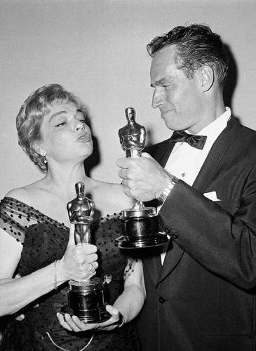 best-actress-1960