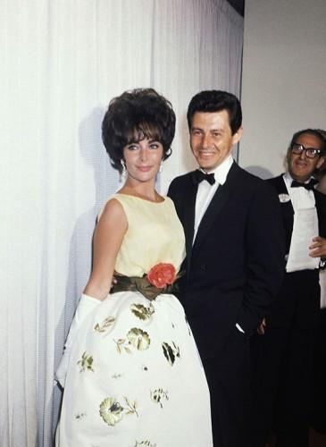 best-actress-1961