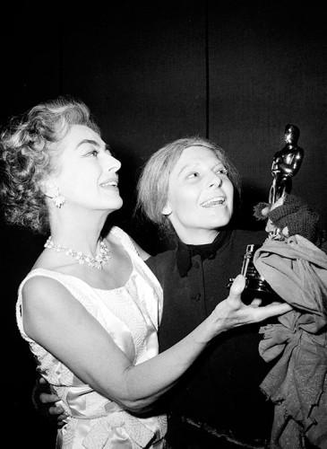 best-actress-1963