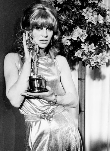 best-actress-1966
