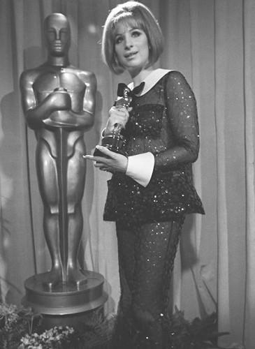 best-actress-1969