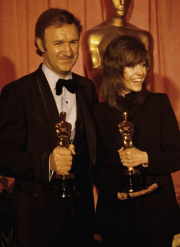 best-actress-1972