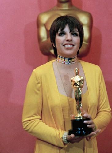 best-actress-1973