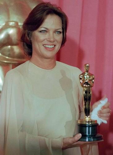 best-actress-1976