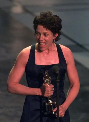 best-actress-1997