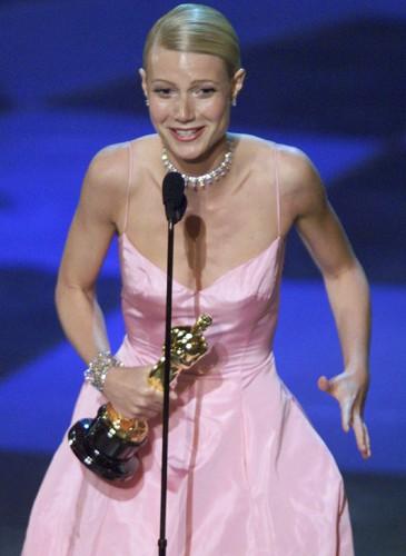best-actress-1999