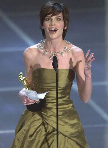 best-actress-2000