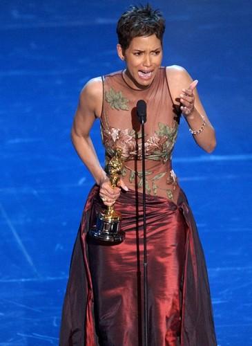 best-actress-2002