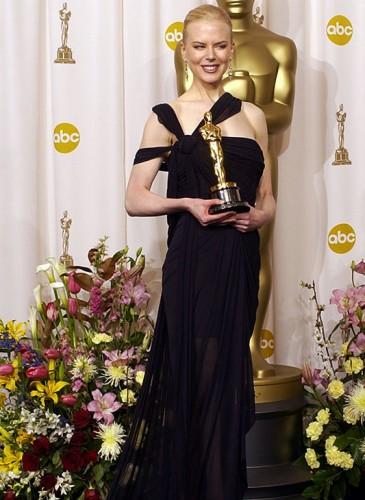 best-actress-2003