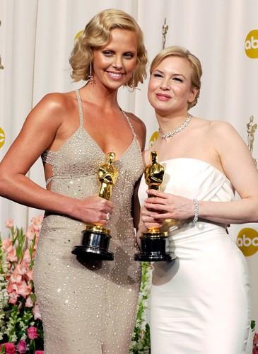 best-actress-2004