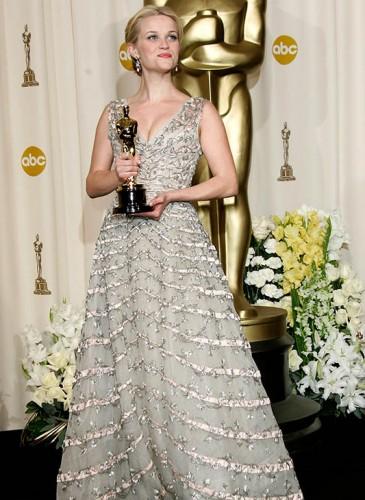 best-actress-2006