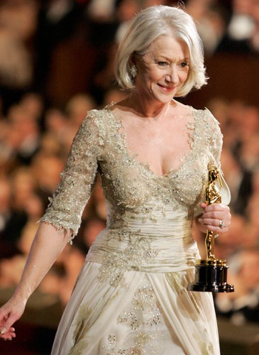 best-actress-2007
