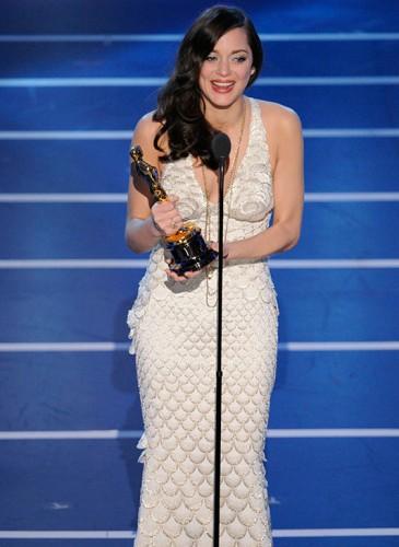 best-actress-2008