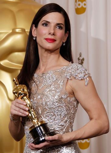 best-actress-2010