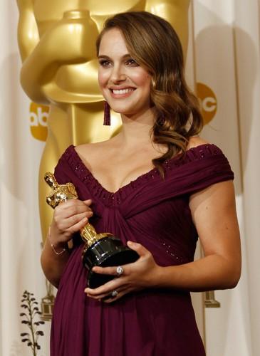 best-actress-2011