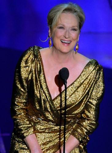 best-actress-2012