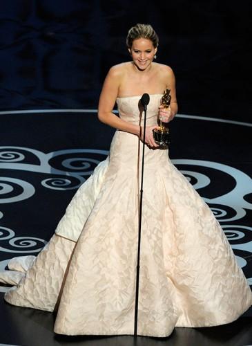 best-actress-2013