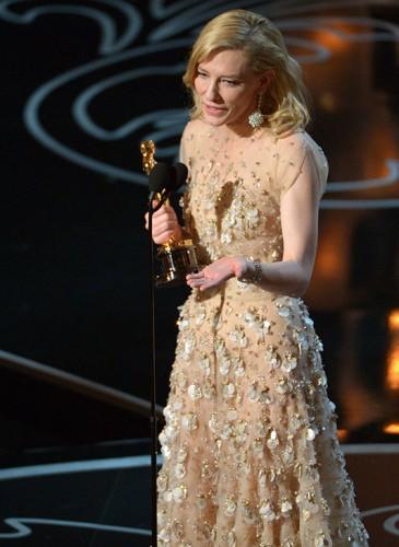 best-actress-2014