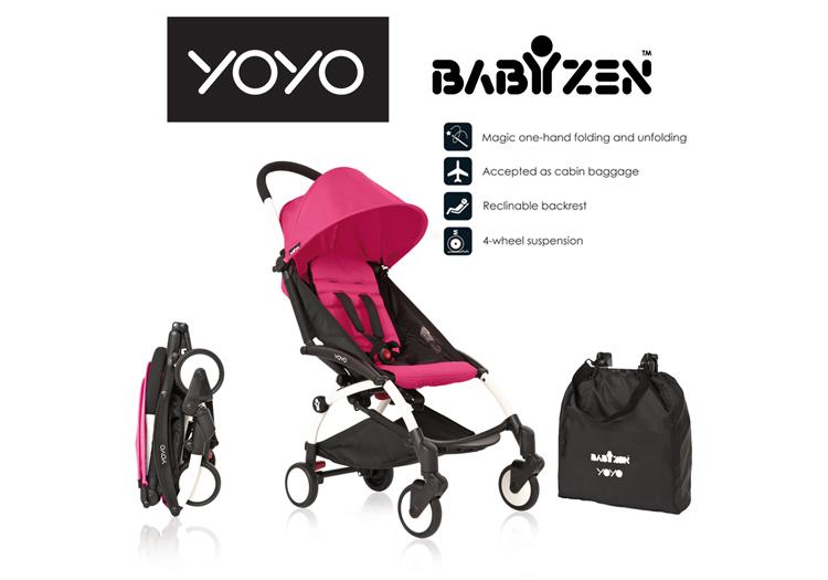 yoyo_babyzen_stroller