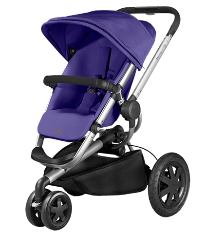 quinny_stroller_buzzxtra_2015