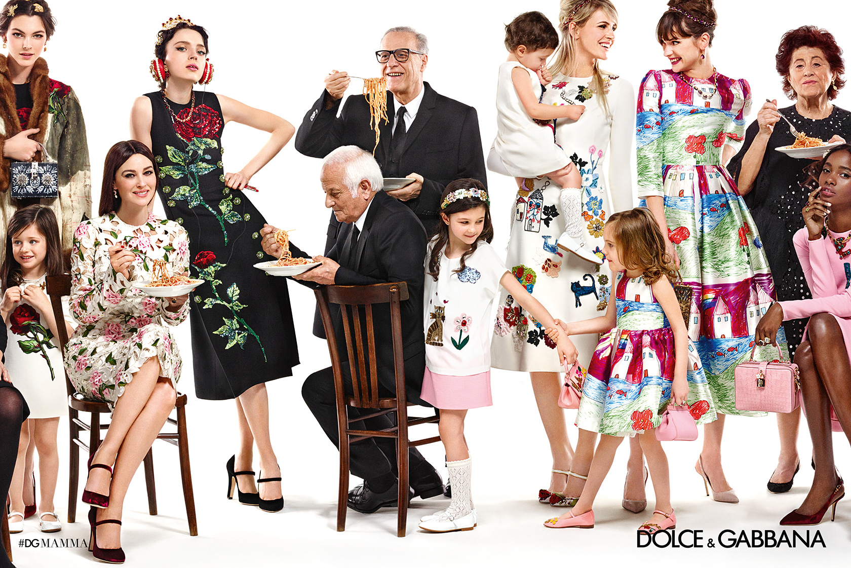 dolce-and-gabbana-winter-2016-child-advertising-campaign-03-zoom