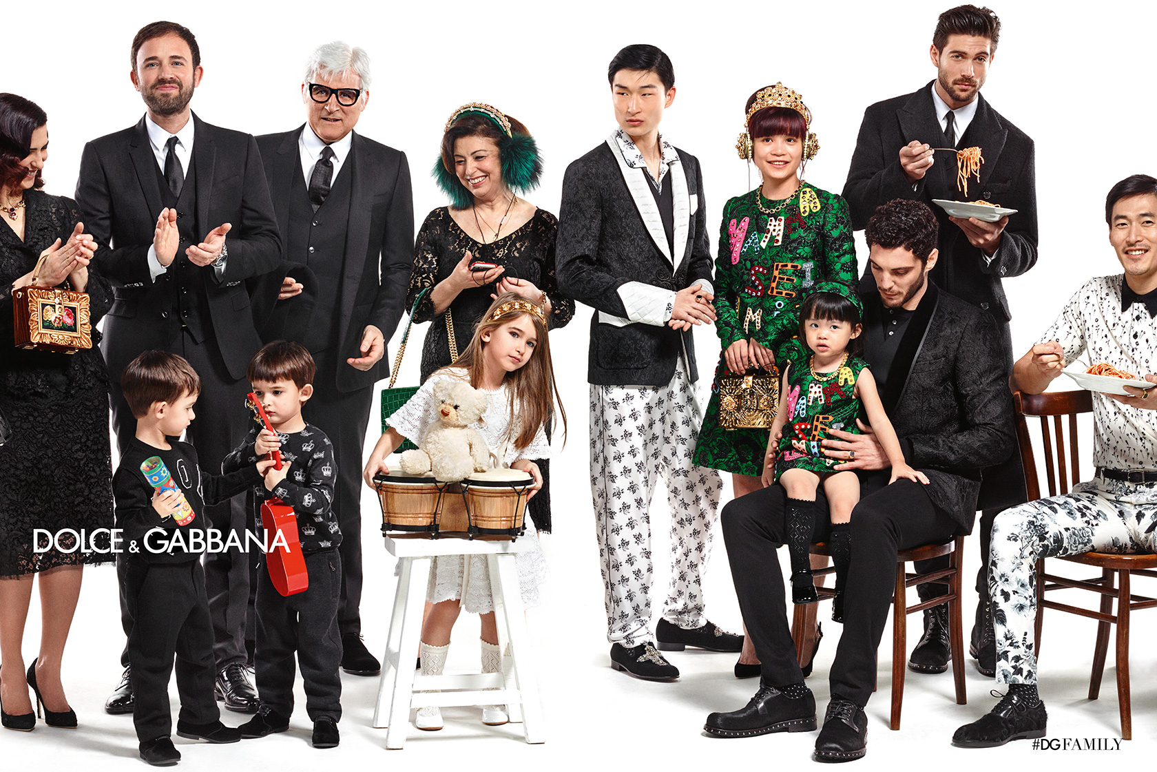 dolce-and-gabbana-winter-2016-child-advertising-campaign-04-zoom