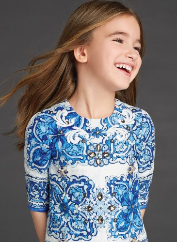dolce-and-gabbana-winter-2016-child-collection-01-zoom