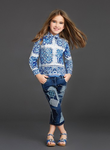 dolce-and-gabbana-winter-2016-child-collection-02-zoom