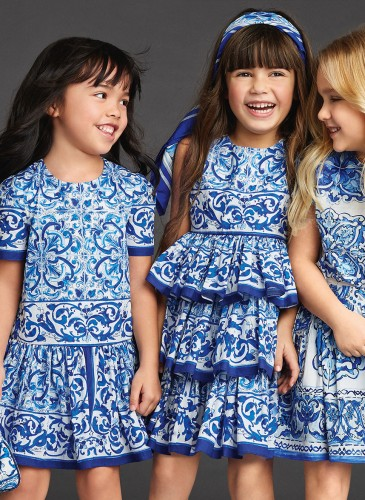 dolce-and-gabbana-winter-2016-child-collection-05-zoom