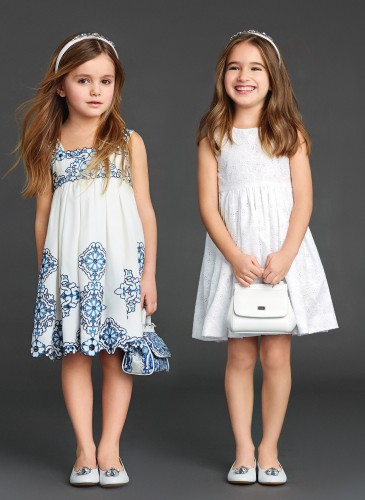 dolce-and-gabbana-winter-2016-child-collection-06-zoom