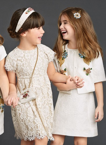 dolce-and-gabbana-winter-2016-child-collection-08-zoom