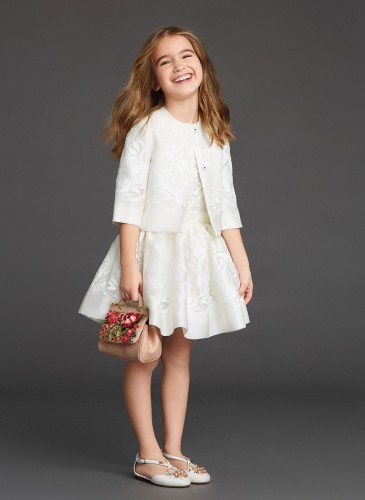 dolce-and-gabbana-winter-2016-child-collection-09-zoom