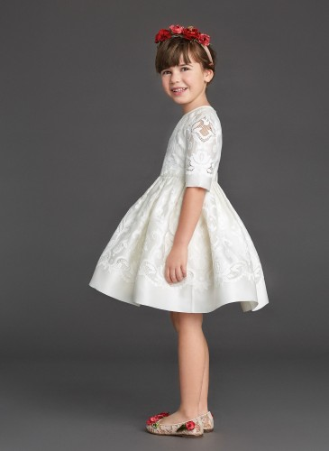dolce-and-gabbana-winter-2016-child-collection-10-zoom