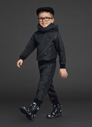 dolce-and-gabbana-winter-2016-child-collection-102-zoom