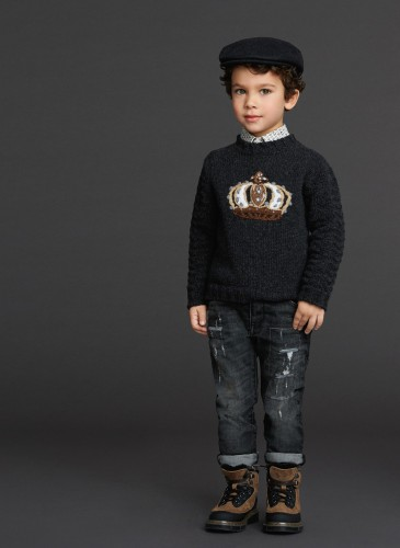 dolce-and-gabbana-winter-2016-child-collection-103-zoom