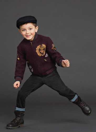 dolce-and-gabbana-winter-2016-child-collection-104-zoom